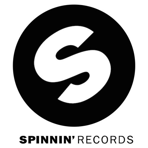 Dharma Music | Releases | Spinnin' Records