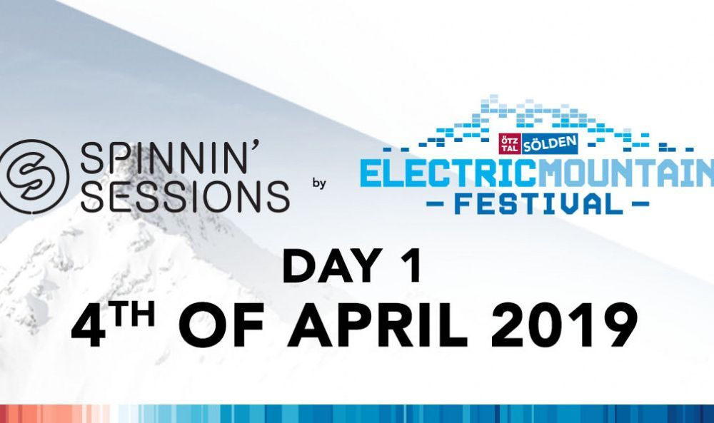 Win ski passes for Electric Mountain Festival!
