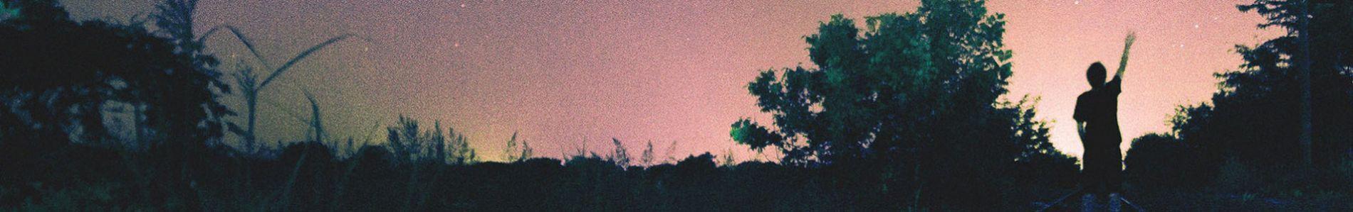 Lucas & Steve x Firebeatz ft. Little Giants – Keep Your Head Up remix contest