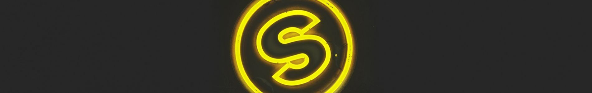 Sign up for Spinnin's ADE Demo Drop!