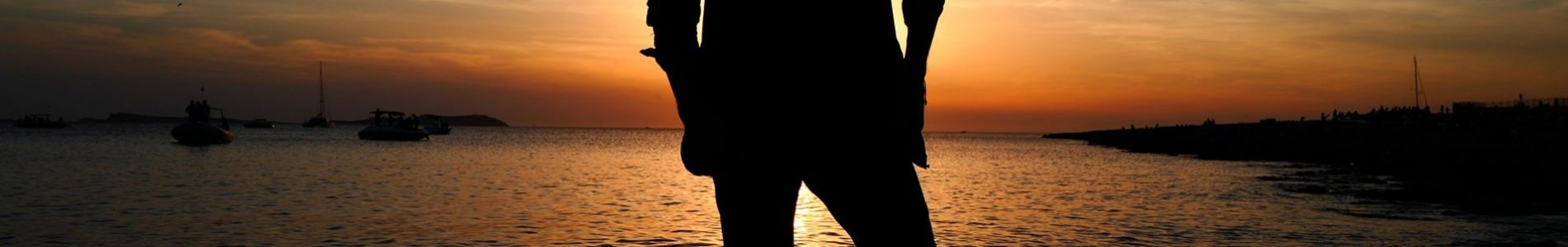 Bob Sinclar feat. Akon – Til The Sun Rise Up– Remix Contest