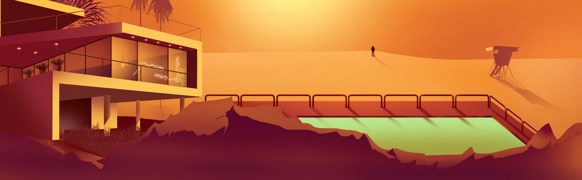 Add Sam Feldt - Sunrise to your favorites on Spotify!