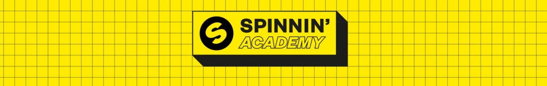 Spinnin' Sessions Club Spinnin' Presents: Spinnin' Academy