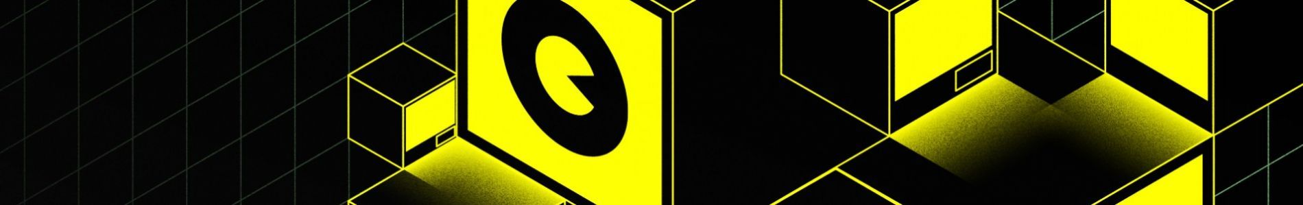 Spinnin' Sessions Spinnin' Gaming Tournament | ADE 2018