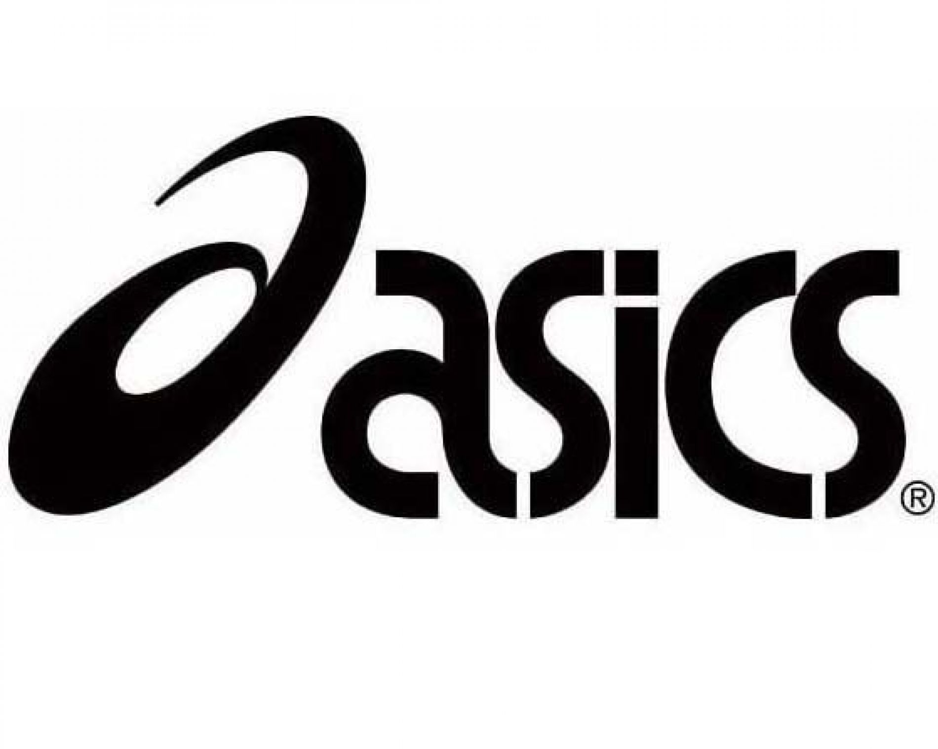 'Onderkoffer - Beast' in online Asics ad!