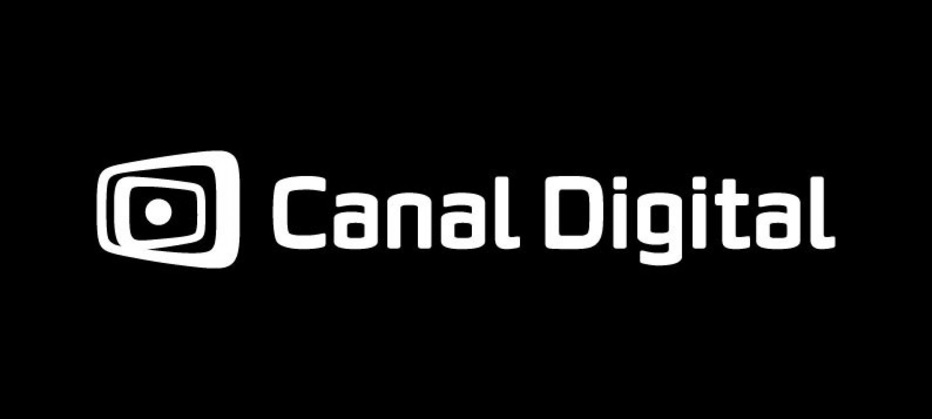 'What We Started' in Canal Digital spot.