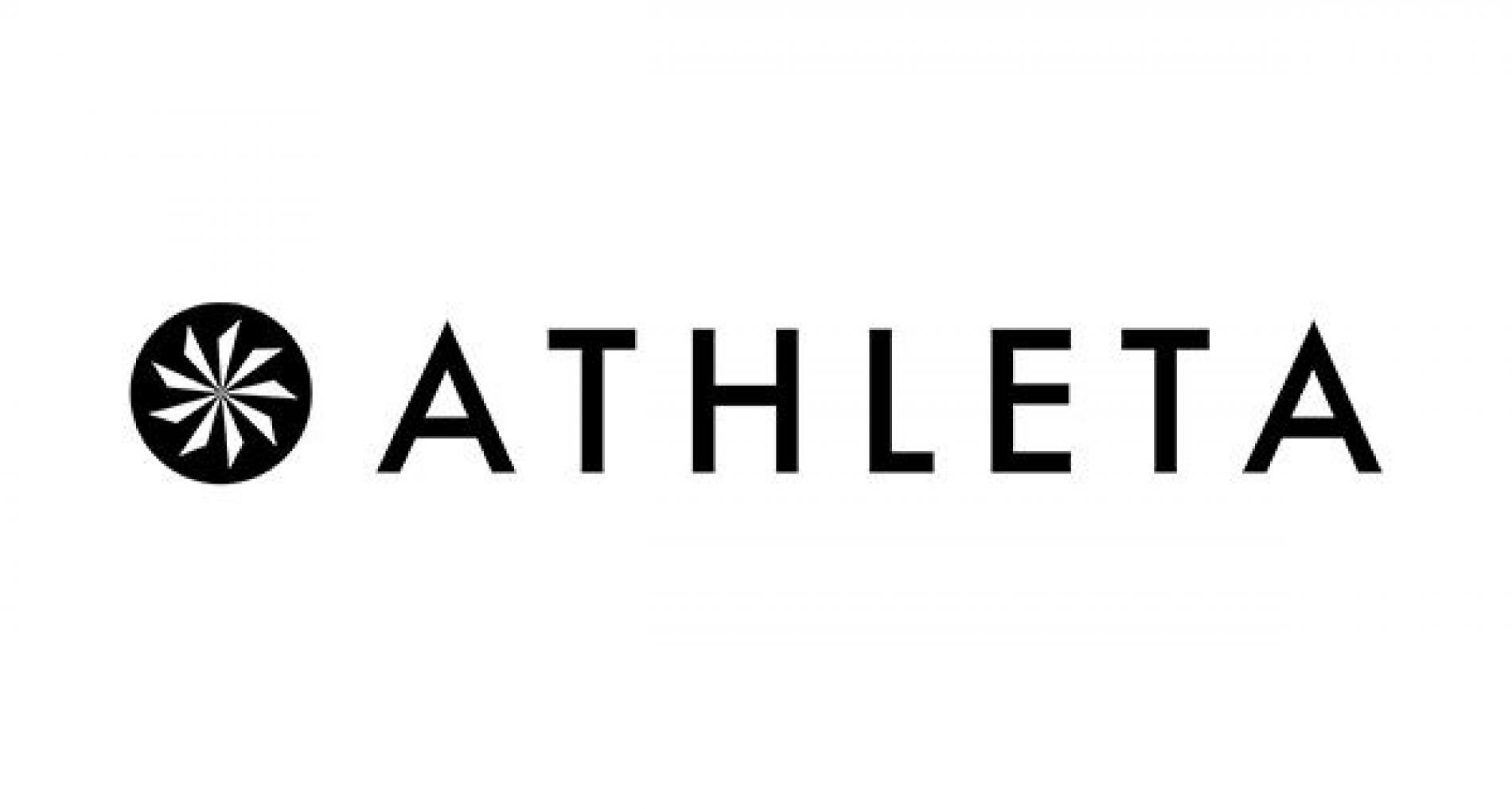 'Ghost' by Ape Drums in Athleta Sports Ad (Advertising)