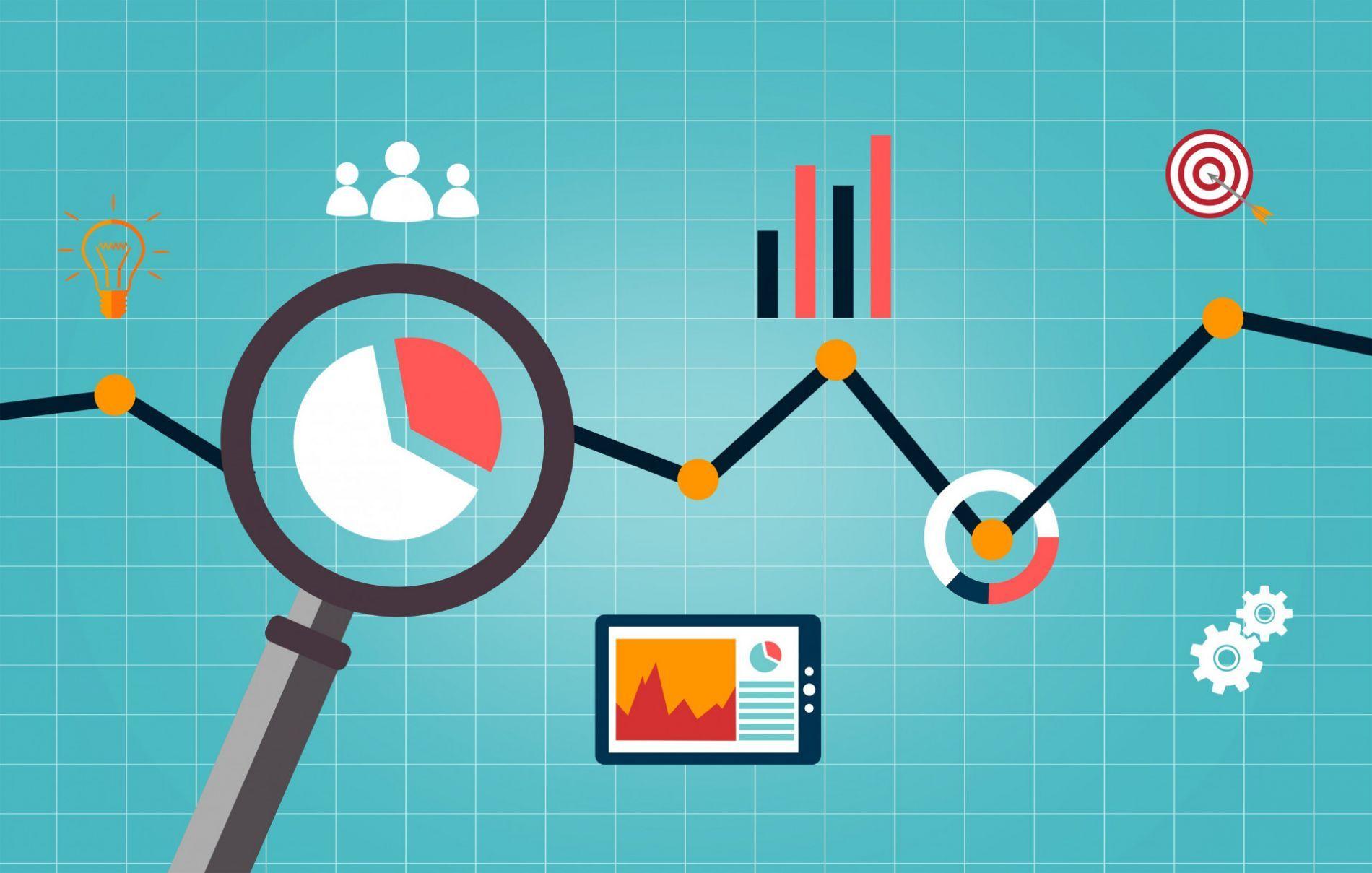 Royalty Medewerker Track Analytics