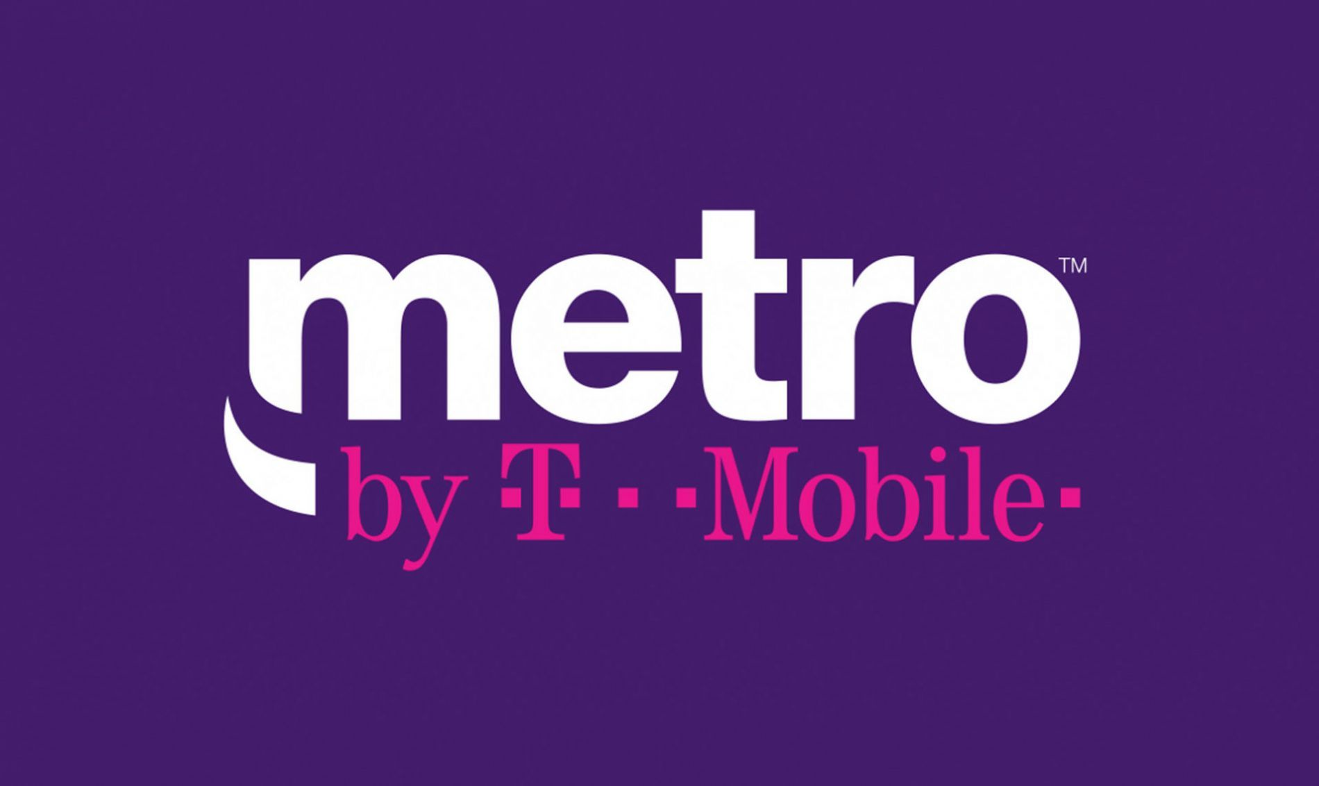 'Best One Yet' by Madison Mars in Metro by T-Mobile spot!