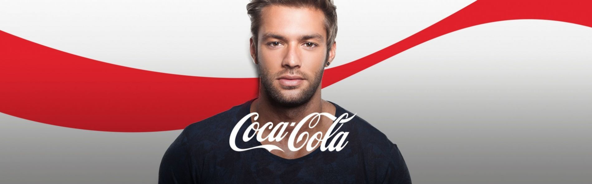 Coca Cola Portugal & KURA