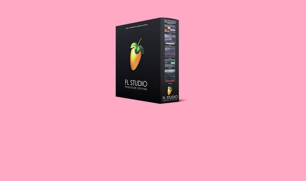 Remix Cheat Codes and win a FL Studio package!