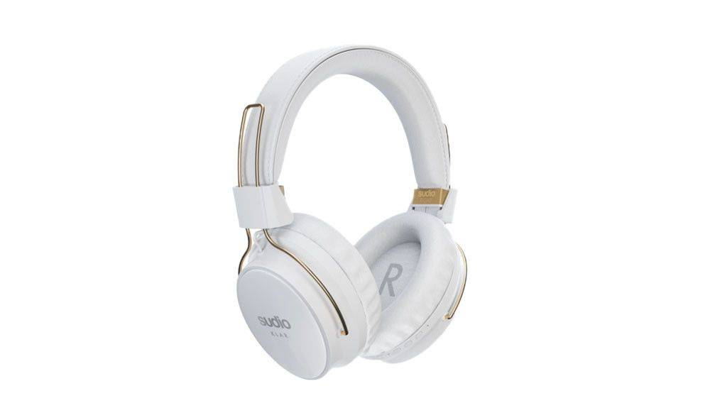 Sudio headphone