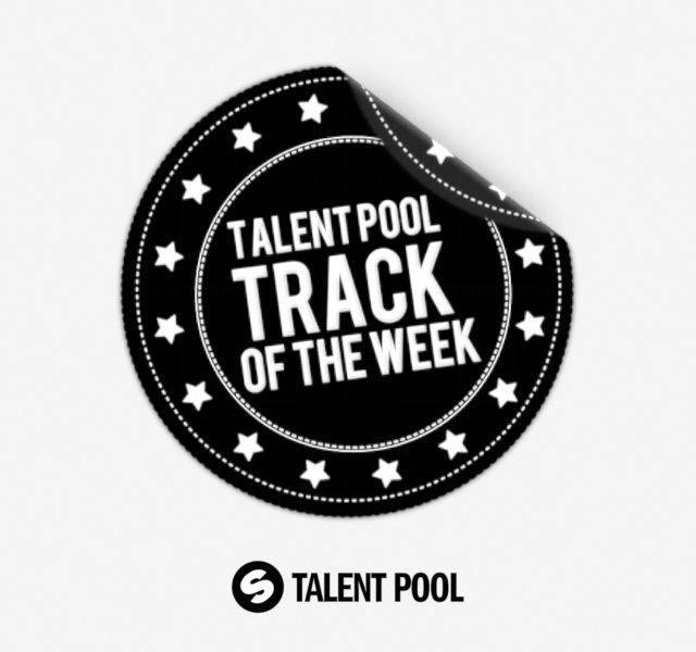 Fadi & Klinko deliver Track Of The Week