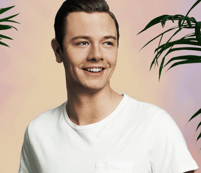 Listen to Sam Feldt's live set