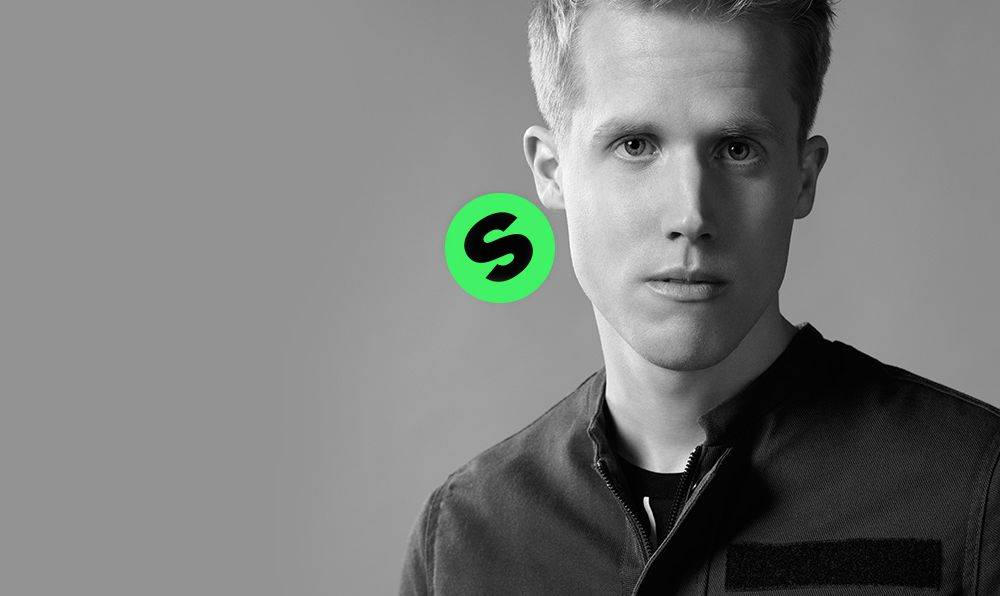 Exclusive interview: New Dance Music Friday featuring Jay Hardway