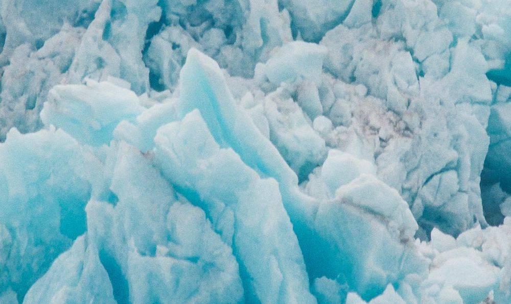 Mixtape alert: Deep sounds for your winter pleasure