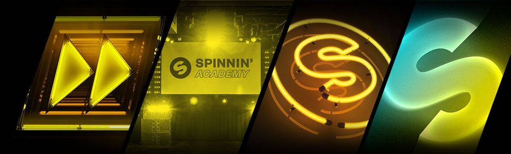 ADE throwback with Club Spinnin' aftermovies