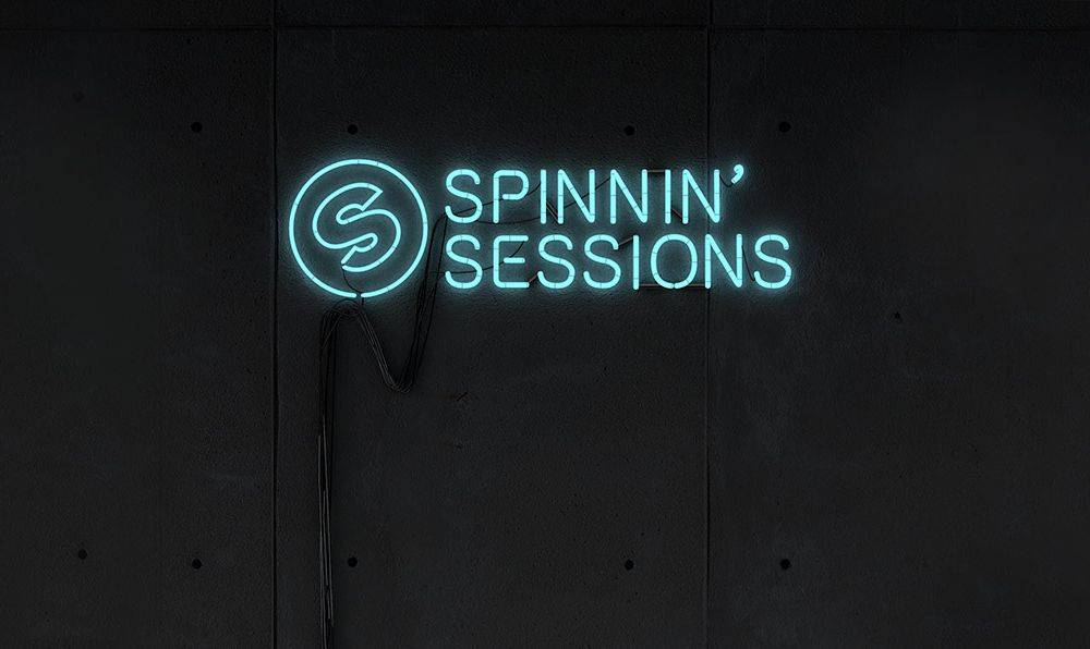 Check out Spinnin' Sessions with Snavs and a b2b mix by R3HAB & KSHMR