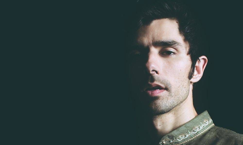 Watch teaser for KSHMR's highly awaited upcoming single 'Carry Me Home'