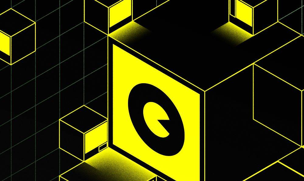 Spinnin' Records presents first Gaming Tournament