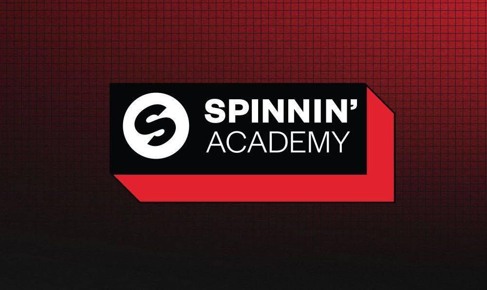 Spinnin' Academy announces its Dancefair program