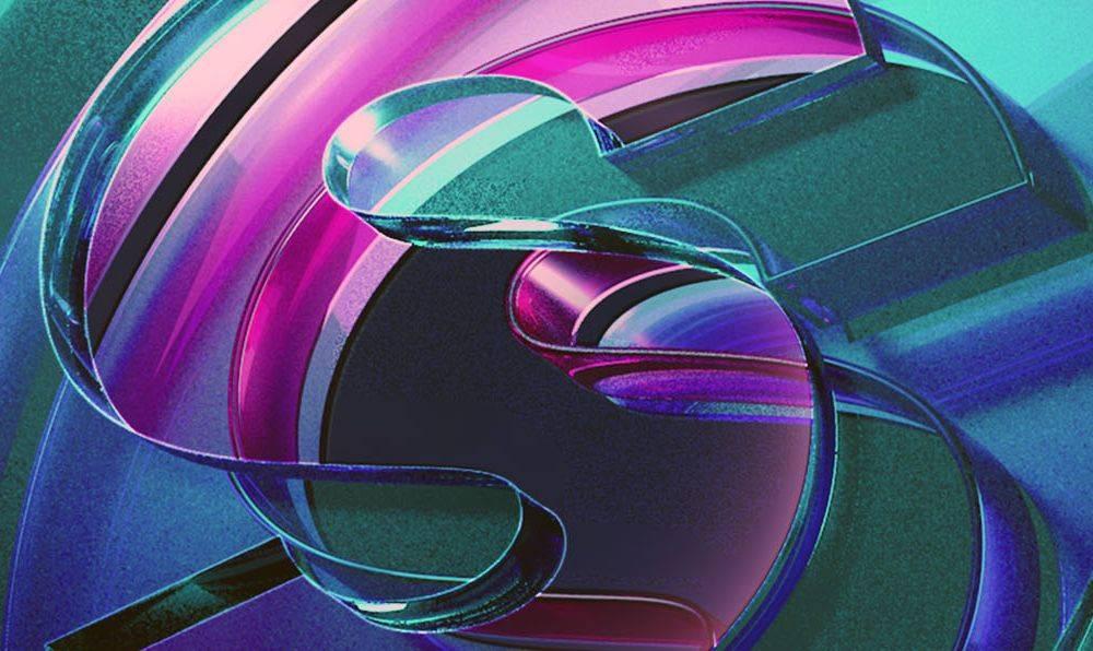 Listen to Spinnin's 2018 Year Mix