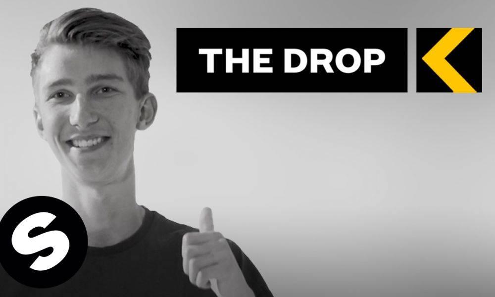 Demo Drop: Mesto listens to Talent Pool Demos