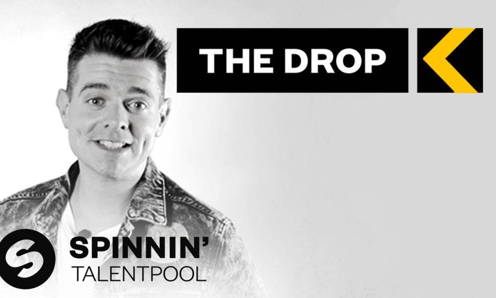 The Drop: Deepend listens to Talent Pool demos