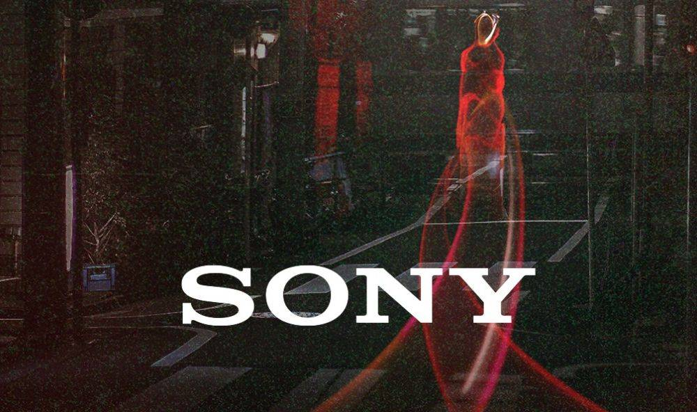 Sony Extra Bass Campaign