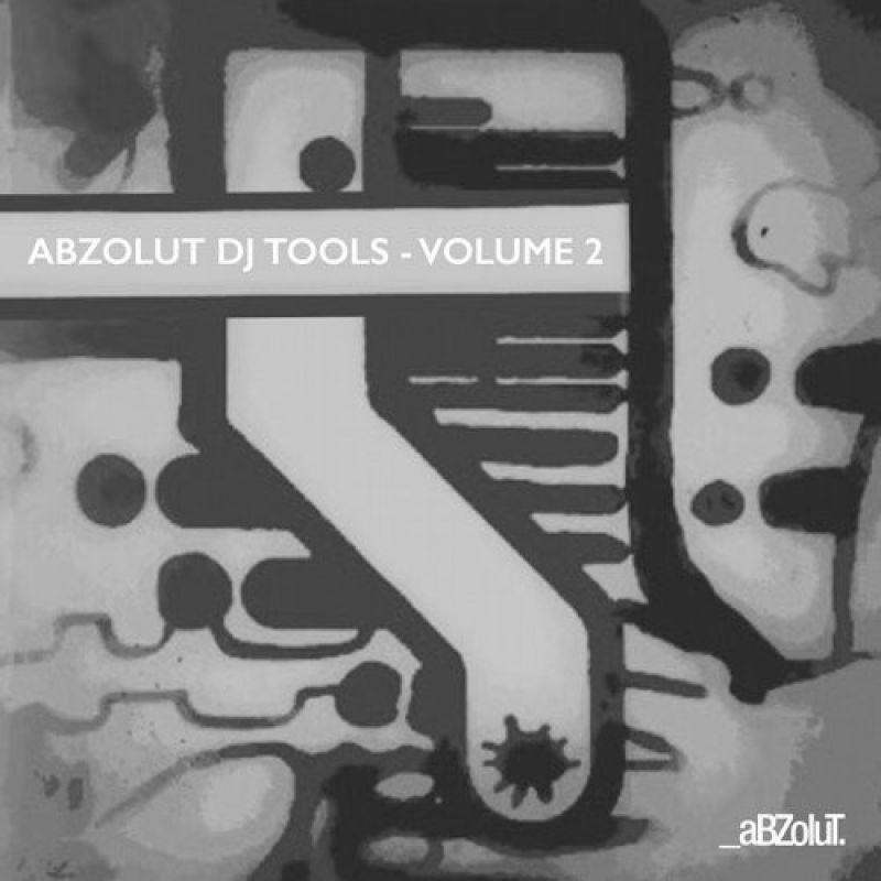 Various - DJ Selection 381: Dance Invasion Vol. 106