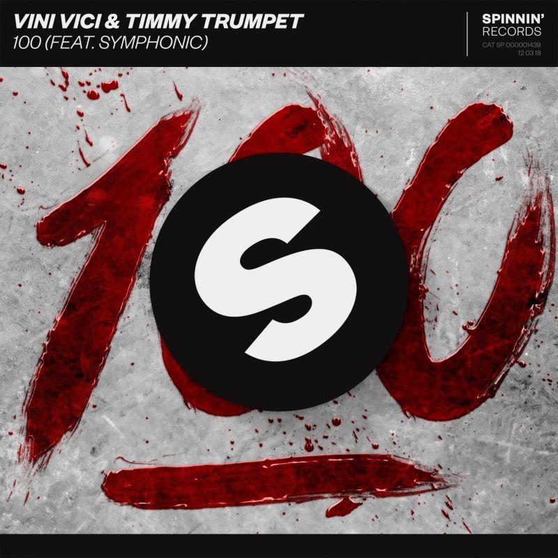 100  Feat  Symphonic
