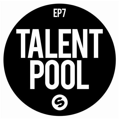 Talent Pool EP 7