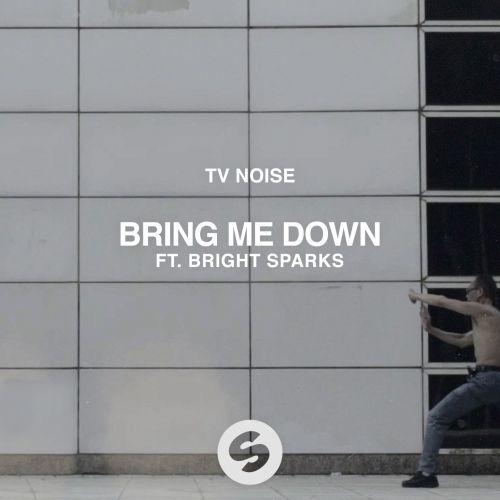 Bring Me Down (ft. Bright Sparks)