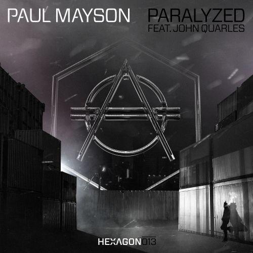 Paralyzed ft. John Quarles