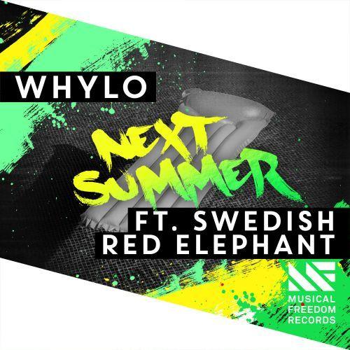 Next Summer