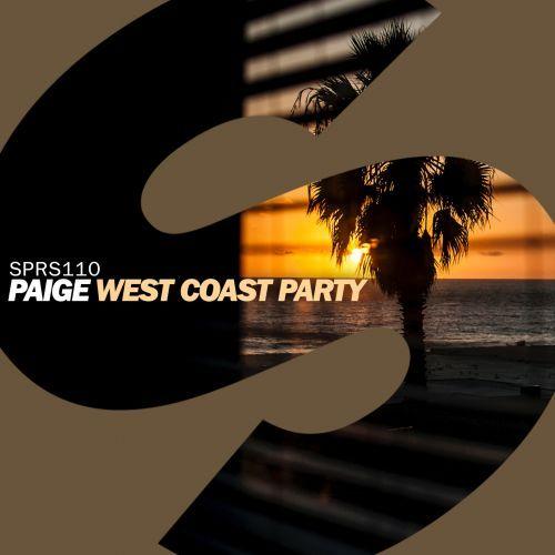 West Coast Party