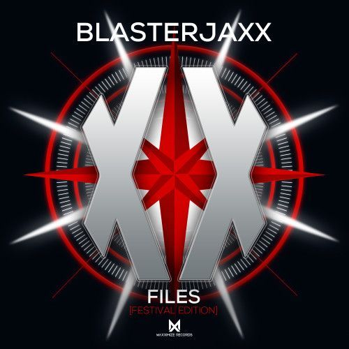XX Files [Festival Edition]