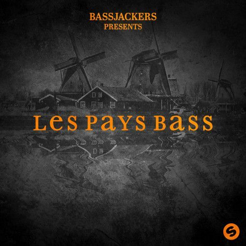 Les Pays Bass EP
