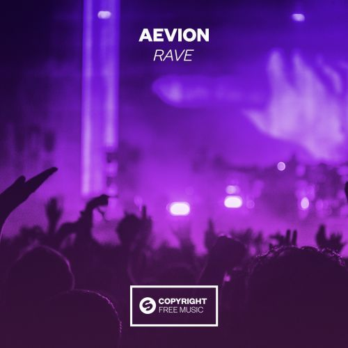 Download rave songs