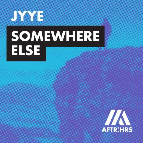 About The Song from Somewhere Else