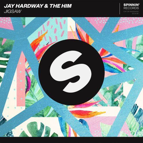Jigsaw | Jay Hardway & The Him | Spinnin' Records