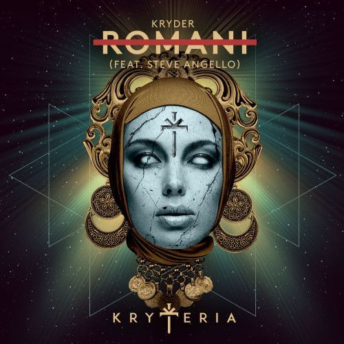 Romani (feat. Steve Angello)