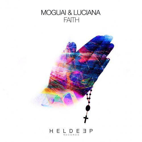 Moguai & Luciana faith ile ilgili görsel sonucu