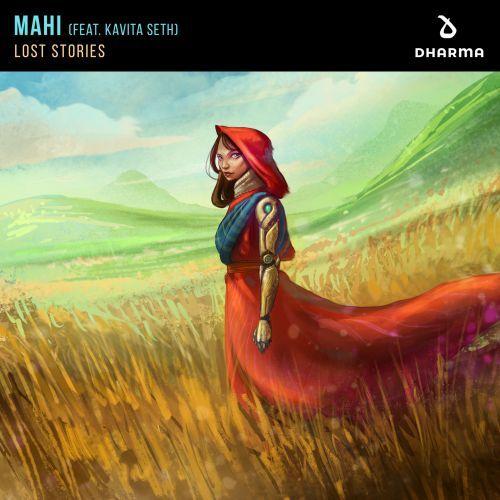 Mahi (feat. Kavita Seth)