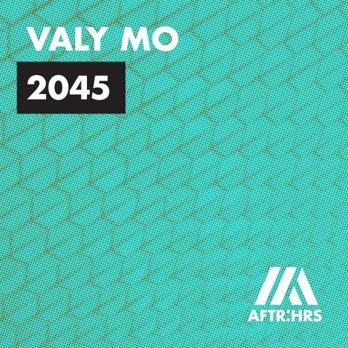 """Valy Mo """"2045"""" ile ilgili görsel sonucu"""