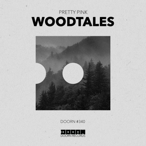 Woodtales