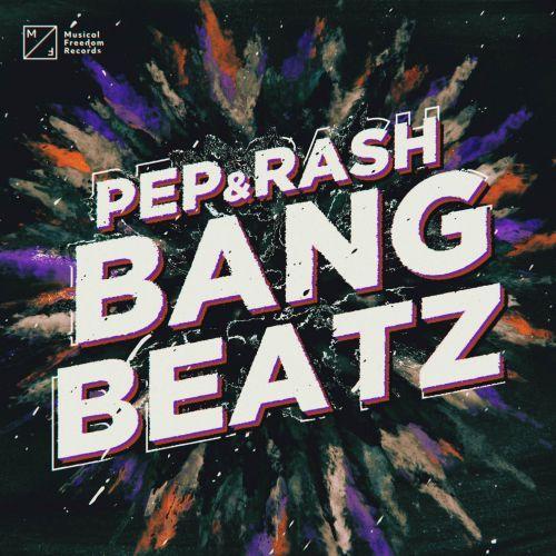 Bang Beatz
