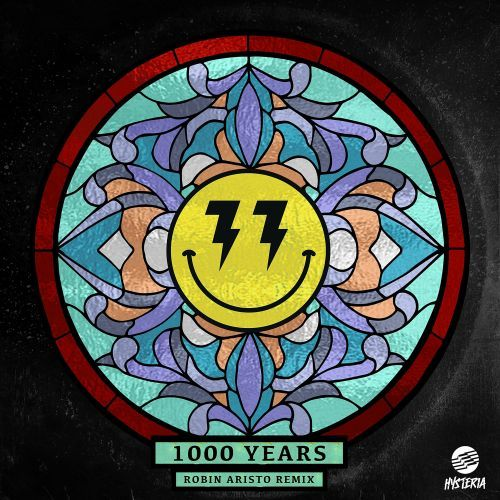 1000 Years (Robin Aristo Remix)