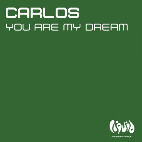 You Are My Dream