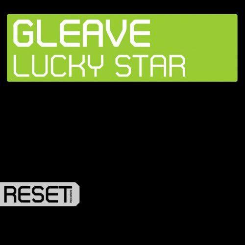Lucky Star / The Word